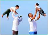 Image result for Health Insurance in Malaysia